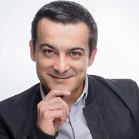 José Amorim