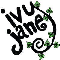Ivy Jane Clothes