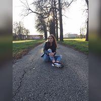 Nataly Mikulová