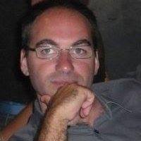 Raffaele Merola