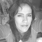 Judith Arocs