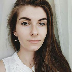 Maria Skvo