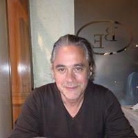 Igor Auriant