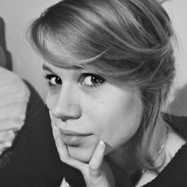 Katarzyna Chylińska