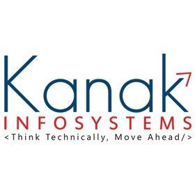 Kanak Infosystems LLP