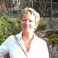 Monika Büttner