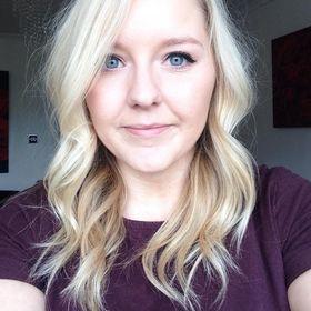 Samantha Melsom