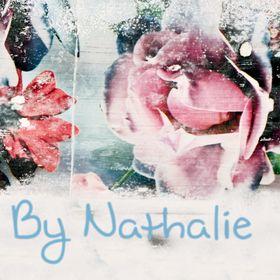 Shabby By Nathalie