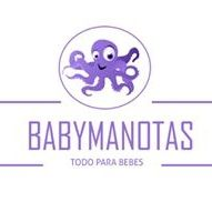 BabyManotas Bebes