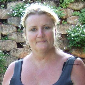 Linda Laubscher