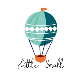 Little Small