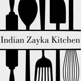 Indian Zayka Kitchen