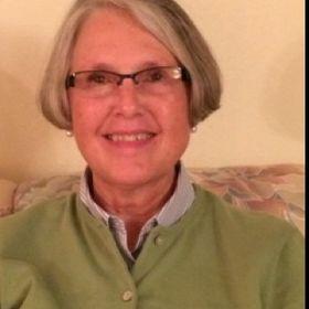 Linda Haveman