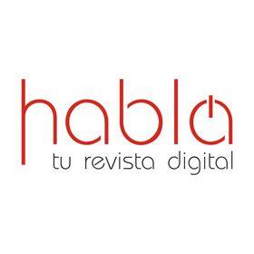 Revista Habla Revista de español
