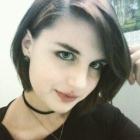 Сашуня Малеваная