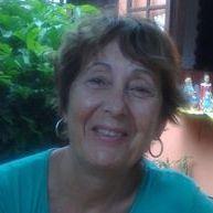 Elena Stapich