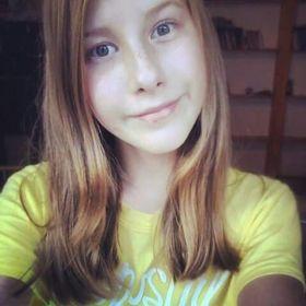 Beatrix Gyakon-Vagner