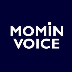 Momin Voice