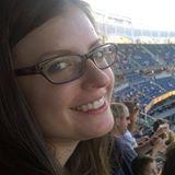 Laura Crisp Ketchie, LPC   Relationship Helpers