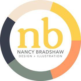 Nancy B. Design + Illustration