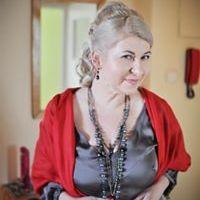 Małgorzata Łaniecka