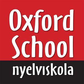 Oxford School 98 Nyelviskola Kft.