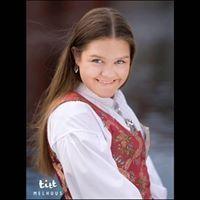 Elise Viggen Pettersen