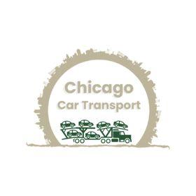 Chicago Car Transport