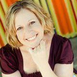 Laurie Wisbrun