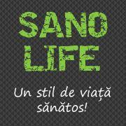 SanoLife