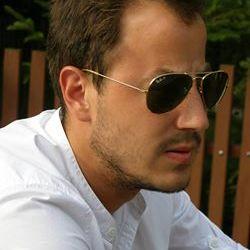 Aleksander Weyna