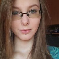 Aniela Beliczyńska
