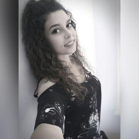 Florentina Mihai