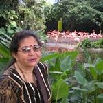 Anoo Patankar