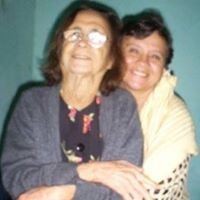 Rita Maria Ximenes
