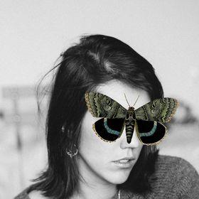 Jessica Mirely