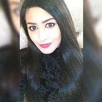 Hinna Khan