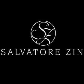 Salvatore Zin