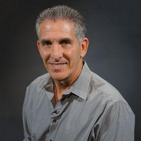 Steve Piacente