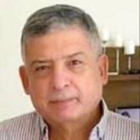 Francisco Adams