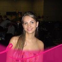 Roberta Alves Conci