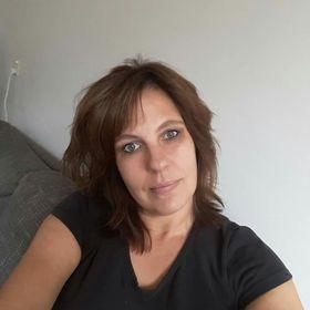 Marijke Minnes Den Haan