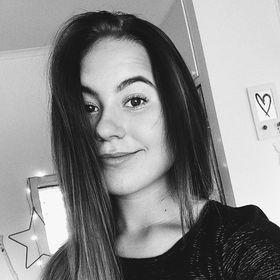 Alva Larsson