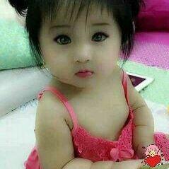 Lina pretty