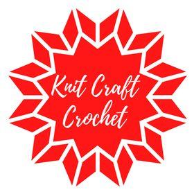 Knit Craft Crochet