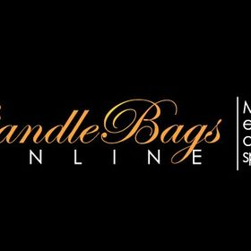 Candle Bags Online