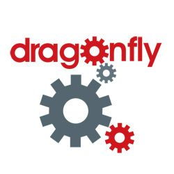 Dragonfly Public Relations