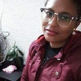 Mayra Larrahondo