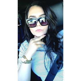 5836668ce14 Laylenee Garcia (lemonlay) on Pinterest