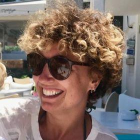 Wendy Koops-de Leeuw